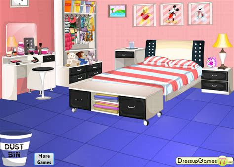 the bedroom game bedroom games ideas the interior designs