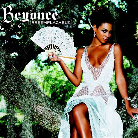 beyonce album download free irreemplazable ep beyonce mp3 buy full tracklist