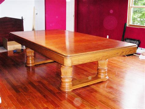 convertible dining room table beautiful convertible dining room table pictures home