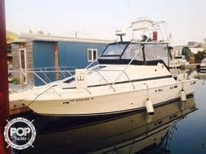 sport fishing boats for sale in oregon used boats for sale in brookings oregon moreboats