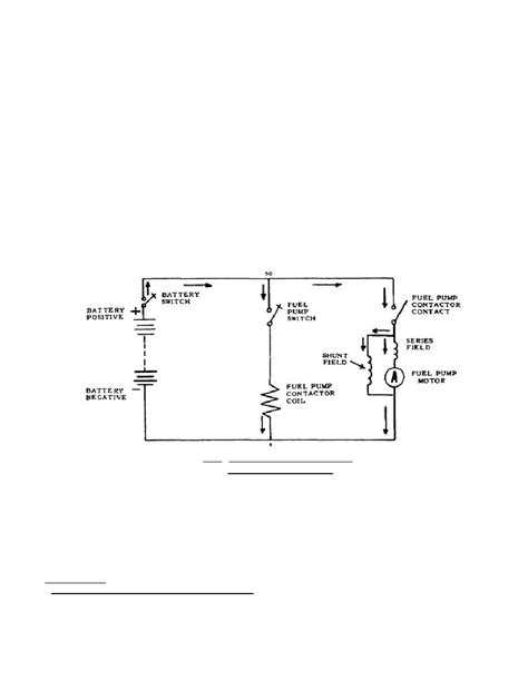 symbol for motor in circuit diagram symbol schematic