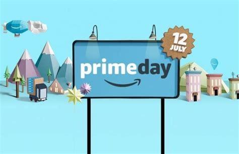 s day prime s day prime 28 images prime day vs alibaba singles day