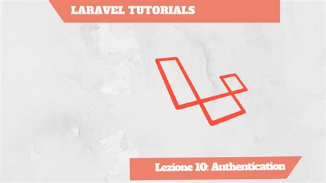 laravel oop tutorial laravel php tutorial phpsourcecode net