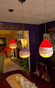 home decor home lighting blog 187 2012 187 january hand blown glass lighting pendant sale 2018
