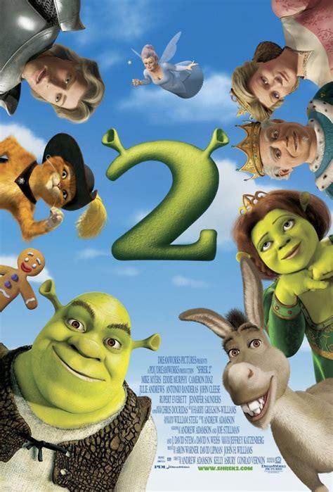 shrek movie shrek 2 dvd release date november 5 2004