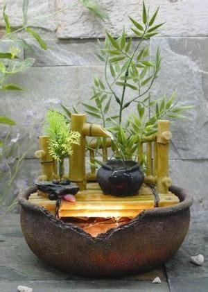 видрица вътрешни водни градинки и фонтани
