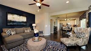How To Decorate Your New Home Why Buying In The Spring Is Ideal With Beazer New Homes