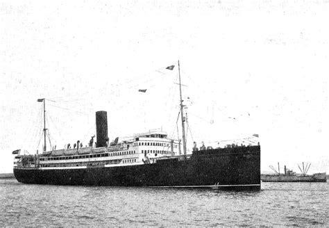 barco vapor alfonso xiii compa 241 237 a trasatl 225 ntica espa 241 ola de la mar y los barcos
