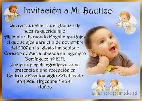 tarjeta felicitaci 243 n bautizo o nacimiento 191 c 243 mo hacerla paso a paso felicitaciones de bautizo tarjetas felicitaciones para imprimir gratis imagui tarjetas