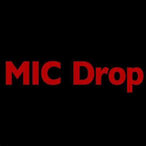 download mp3 bts mic drop remix steve aoki bursalagu free mp3 download lagu terbaru gratis bursa