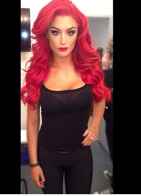 eva marie hair color 17 best images about eva marie on pinterest her hair