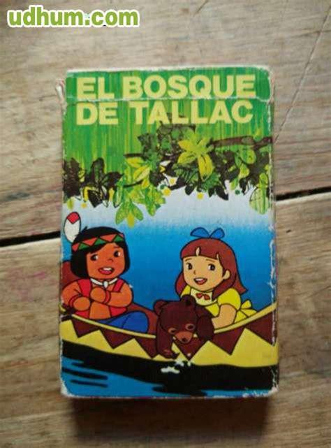 cartas en el bosque 8416147949 cartas el bosque de tallac a 209 os 70