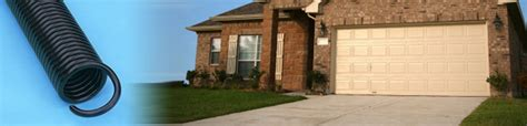Overhead Door Lansing Garage Door Springs Lansing Mi 28 Images Garage Door Repair Precision Door Lansing Broken