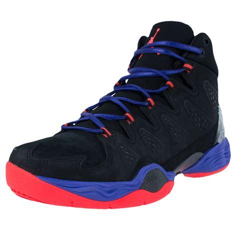 melo basketball shoes nike melo m10 basketball shoes quot raptors quot black