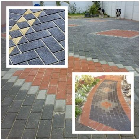 pattern making jobs cape town paving