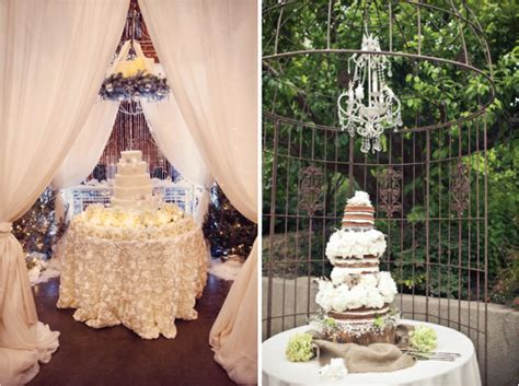 wedding cake table decor interesting ways to display cut present your wedding cake shireen louw wedding photographer