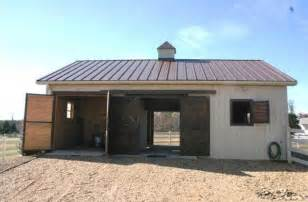 Woodtex Barns 1000 Images About Homes For Horses On Pinterest Horse