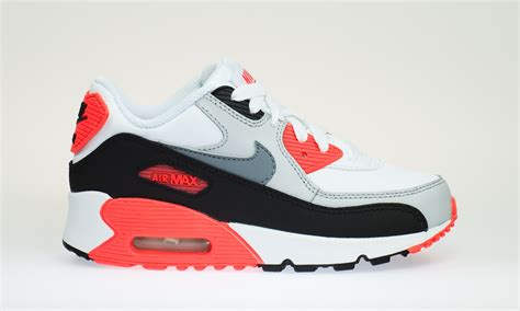 Nike Air Max early nike air max 90 ps
