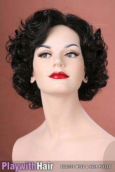 versafiber for round face wigs round face hair styles and wigs on pinterest wigs