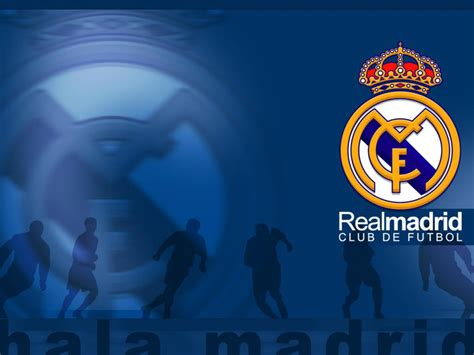 wallpaper graffiti real madrid real madrid wallpaper 2011 hd