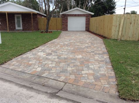 Ideas For Paver Patios Design Brick Patio Ideas For Your House Homestylediary