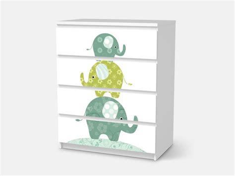 Kleines Schlafzimmer Ideen 4089 by Die Besten 25 Kallax Schublade Ideen Auf Ikea