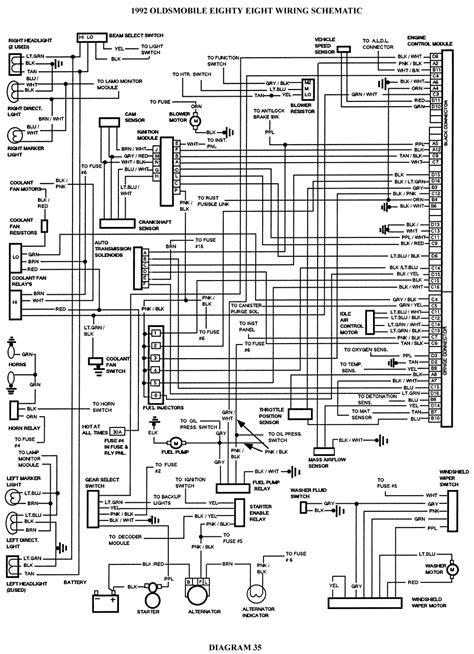 1966 jaguar wiring diagram wiring diagrams repair wiring