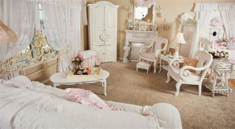 wohnzimmer romantisch shabby chic wohnzimmer 66 romantische einrichtungen