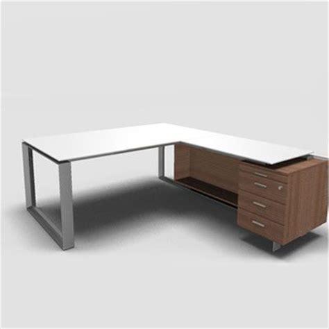 Contemporary Desk Ls Office Best 25 Executive Office Desk Ideas On Pinterest Executive Office Corporate Office Design