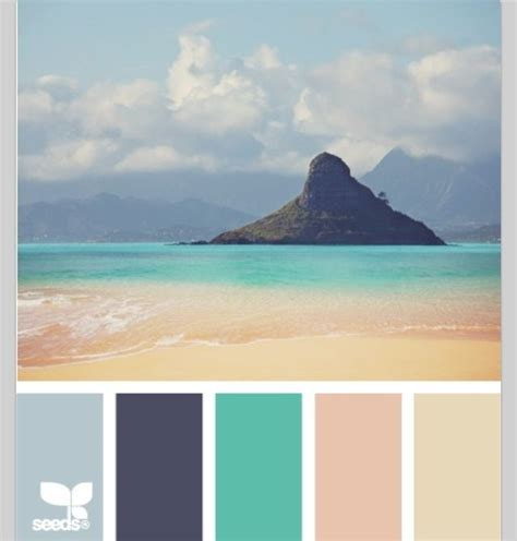 soothing color schemes i think this color scheme is very unique and calming perfect for my bedroom love the teal and
