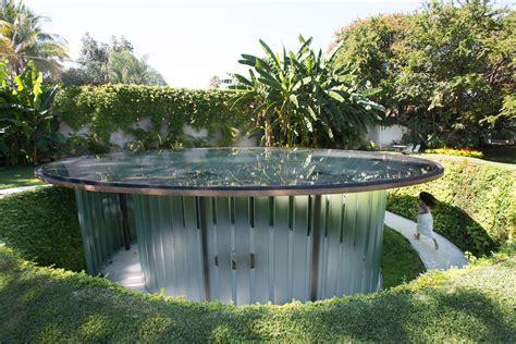Hgtv Bathroom Design Ideas Ecumenical Chapel Bnkr Arquitectura Archdaily Idolza