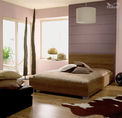 home interiors company bedroom truffle soft dulux emulsion colours