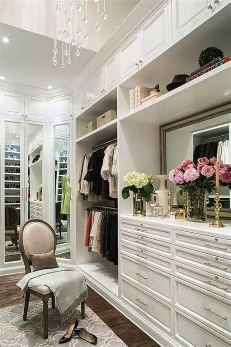 Closet Blogs by Bedroom Designs Closets To Envy Designshuffle