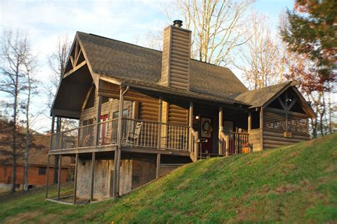 2 bed 2 bath pigeon forge area to vrbo