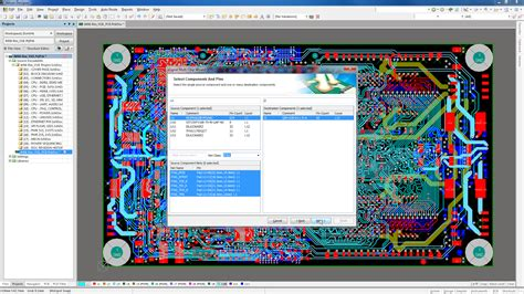 Designer Pad announcements altium designer 15 1 released