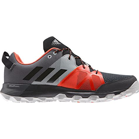 what of is tr wiggle adidas kanadia 8 1 tr shoes offroad running shoes