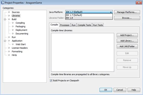 download full version java 8 netbeans download for windows 8 erogontwitter