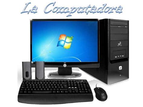 imagenes para perfil de la computadora la computadora