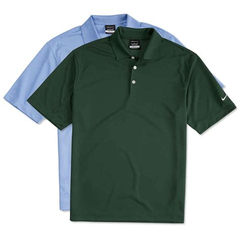 custom embroidery shirts custom polo shirts for sports carnival fashionarrow com
