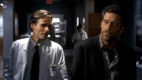 How Many Seasons Of House Md Are There The 30 Best Pilots Of All Time Page 2