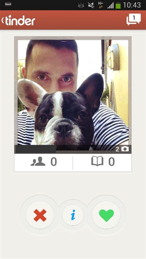 tinder for dogs how a can help you find your soul mate