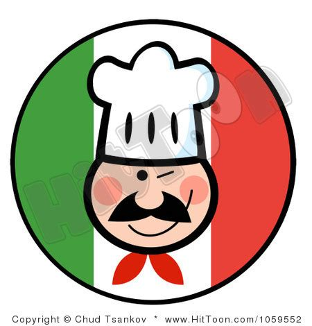 italia clipart italy clip free clipart panda free clipart images