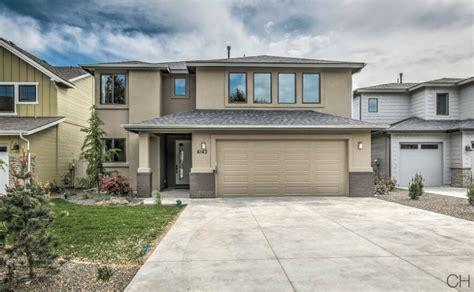 tahoe homes boise floor plans tahoe homes boise floor plans 28 images tahoe homes
