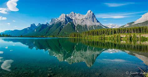 imagenes de paisajes sin color hermosos paisajes naturales por la fot 243 grafa janette asche