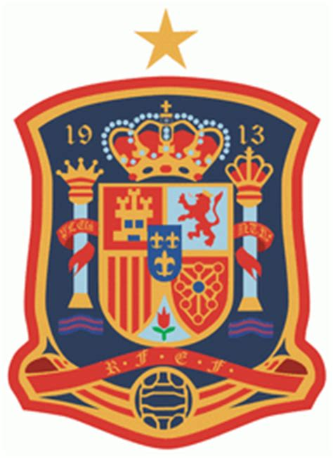 kumpulan logo klub sepakbola spanyol kumpulan logo klub