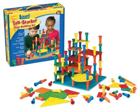 sets for 10 year olds top 10 educational toys for 3 year olds