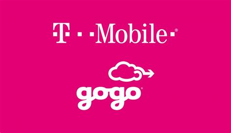 t mobile inflight wifi t mobile extending free hour of in flight wi fi to at t