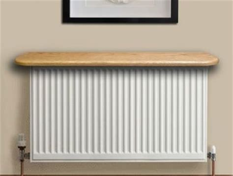 Shelf Radiator by The World S Catalog Of Ideas