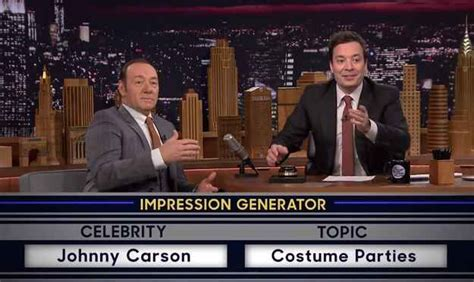 Mcphee Aguilera Host Dueling by 17 Best Images About Jimmy Fallon On