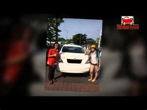 Avis Car Rental Penang Malaysia Car Rental In Penang Georgetown Big Thumb Car Rental